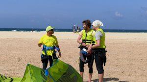 aprender-kitesurf-radikite-tarifa