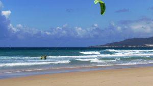 cursos-kitesurf-alojamiento-radikite-tarifa