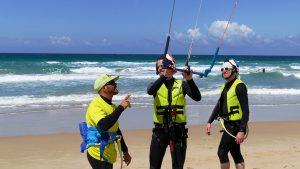 profesionales-kitesurf-radikite-tarifa
