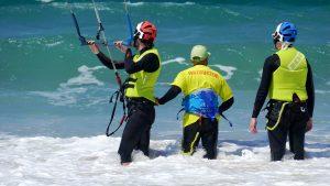 curso-privado-kitesurf-radikite-tarifa