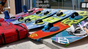 cursos-kitesurf-radikite-tarifa