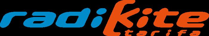Escuela de kitesurf Radikite Tarifa