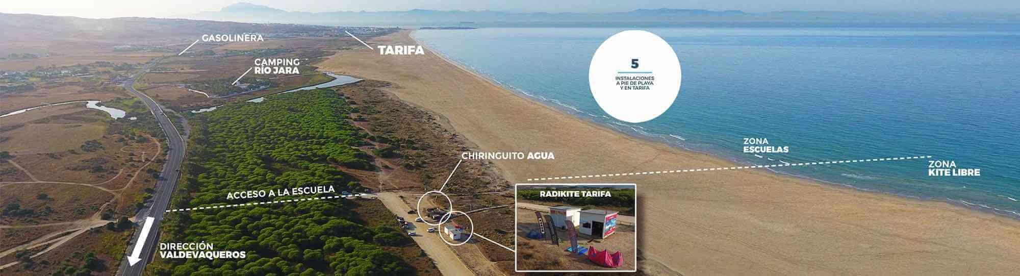 radikite-tarifa-mapa-es
